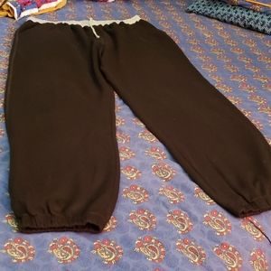 Easy Gear jogging pants